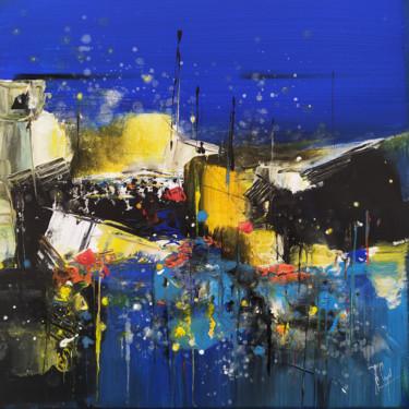 Havre de nuit
