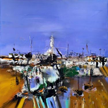 Havre sans limite