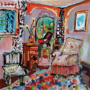 L'âge de Rimbaud
