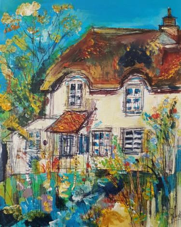 Doors Cottage