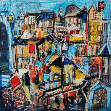 Bleu de Paris