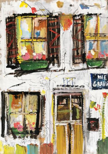 11 Rue Grande