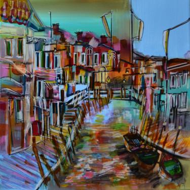 Canale di colore