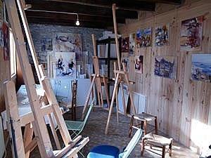 Atelier suite 2009
