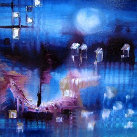 2010 - Liste des expositions