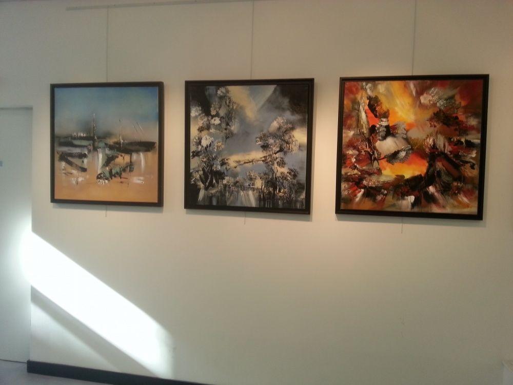 OT de Vierzon - La Galerie 3