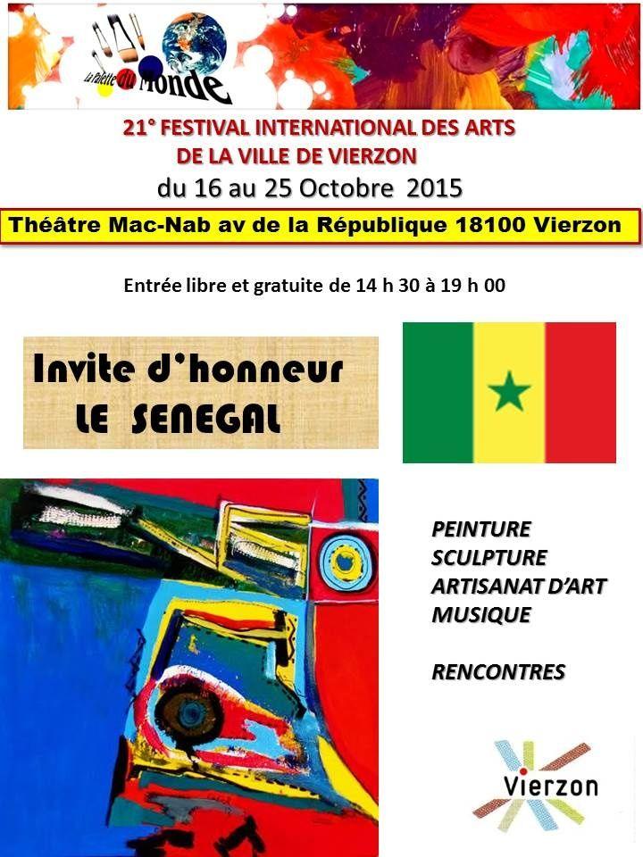 Festival des Arts de Vierzon (18)