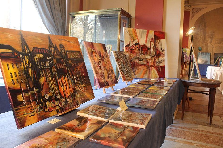 Exposition Aletti Palace de Vichy (03)